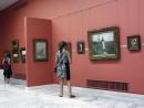 Scoala de Vara Seminar Istoria Artei MNAR Oana Raluca 130x98 Scoala de Vara, 2014