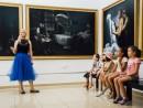 Curs Istoria Artei Impresionism P12 130x98 Cursuri istoria artei