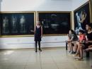 Curs Istoria Artei Impresionism P14 130x98 Cursuri istoria artei