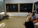 Curs Istoria Artei Impresionism P4 130x98 Cursuri istoria artei