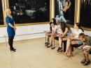 Curs Istoria Artei Impresionism P5 130x98 Cursuri istoria artei