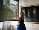 Curs Istoria Artei Impresionism P9 130x98 Cursuri istoria artei