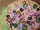 Scoala De Vara Modelaj Plastilina Mancare Preferata Pizza Cristi 130x98 Scoala de Vara, 2015