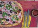 Scoala De Vara Modelaj Plastilina Pizza Alexandra 130x98 Scoala de Vara, 2015