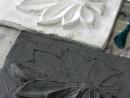 Grup Meditatii 2013 Clasa a 6 a Proba Modelaj Reproducere Frunza Columb1 130x98 Rezultate admitere la Liceul de Arte Plastice