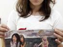 Grup Meditatii 2014 Clasa a 5 a Proba Culoare Compozitie Cu Personaje Alexia 130x98 Rezultate admitere la Liceul de Arte Plastice