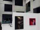 Expozitie Essen 29 Oct 2015 16 130x98 Essen 2015