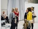 Expozitie Essen 30 Oct 2015 2 130x98 Essen 2015