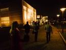 Expozitie Essen 30 Oct 2015 6 130x98 Essen 2015