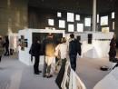 Expozitie Essen 01 Nov 2015 21 130x98 Essen 2015
