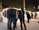Expozitie Essen 01 Nov 2015 23 130x98 Essen 2015