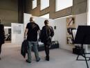 Expozitie Essen 01 Nov 2015 24 130x98 Essen 2015