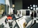 Expozitie Essen 01 Nov 2015 5 130x98 Essen 2015