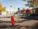 Expozitie Essen 31 Oct 2015 4 130x98 Essen 2015