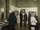Marina Grenoble 2016 3087 130x98 Expozitie Pictura Fluide(s), Grenoble, Franta, 2016