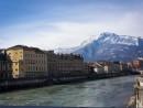 Marina Grenoble 2016 3125 130x98 Expozitie Pictura Fluide(s), Grenoble, Franta, 2016