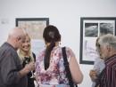 Expozitie Fluide Mogosoaia 2016 0331 130x98 Expozitie Pictura Fluide(s), Palatul Mogosoaia, 2016