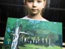 Scoala de vara Reproducere dupa Andreescu Ema 2 130x98 Scoala de Vara, 2016   Galerie Foto