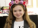 Atelier Design Vestimentar Cordeluta cusuta si decorata Jessica1 130x98 Atelier design vestimentar, Copii 8 18 ani