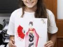 Atelier Design Vestimentar Costumul traditional in Asia Gloria 130x98 Atelier design vestimentar, Copii 8 18 ani