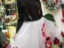 Atelier Design Vestimentar Creatie Fusta Tulle Viviana 130x98 Atelier design vestimentar, Copii 8 18 ani