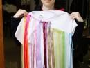 Atelier Design Vestimentar Decupaj tricou individual Maria 130x98 Atelier design vestimentar, Copii 8 18 ani
