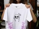 Atelier Design Vestimentar Decupaj tricou individual Teuta 130x98 Atelier design vestimentar, Copii 8 18 ani