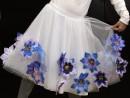 Atelier Design Vestimentar Fusta Tulle Antonia1 130x98 Atelier design vestimentar, Copii 8 18 ani