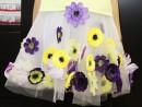 Atelier Design Vestimentar Fusta Tulle Daria1 130x98 Atelier design vestimentar, Copii 8 18 ani
