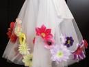 Atelier Design Vestimentar Fusta Tulle Lera 130x98 Atelier design vestimentar, Copii 8 18 ani