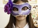 Atelier Design Vestimentar Masca Stilul Elegant Anastasia1 130x98 Atelier design vestimentar, Copii 8 18 ani