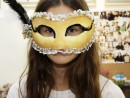 Atelier Design Vestimentar Masca Stilul Elegant Antonia1 130x98 Atelier design vestimentar, Copii 8 18 ani