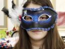 Atelier Design Vestimentar Masca Stilul Elegant Ilinca 130x98 Atelier design vestimentar, Copii 8 18 ani