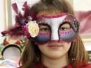 Atelier Design Vestimentar Masca Stilul Elegant Lera1 130x98 Atelier design vestimentar, Copii 8 18 ani