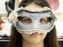 Atelier Design Vestimentar Masca Stilul Elegant Miruna1 130x98 Atelier design vestimentar, Copii 8 18 ani