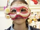 Atelier Design Vestimentar Masca stilul elegant Ioana 1 130x98 Atelier design vestimentar, Copii 8 18 ani