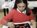 Atelier Design Vestimentar Poseta Stilul Punk Anastasia 130x98 Atelier design vestimentar, Copii 8 18 ani