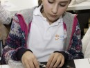Atelier Design Vestimentar Poseta Stilul Punk Ioana 130x98 Atelier design vestimentar, Copii 8 18 ani
