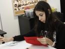 Atelier Design Vestimentar Poseta Stilul Punk Viviana 130x98 Atelier design vestimentar, Copii 8 18 ani