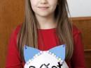 Atelier Design Vestimentar Sapca cusuta si decorata Alexia1 130x98 Atelier design vestimentar, Copii 8 18 ani