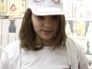 Atelier Design Vestimentar Sapca cusuta si decorata Valeria 130x98 Atelier design vestimentar, Copii 8 18 ani