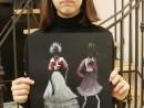 Atelier Design Vestimentar Stilul Punk Julia 130x98 Atelier design vestimentar, Copii 8 18 ani