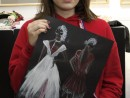 Atelier Design Vestimentar Stilul Punk Valeria 130x98 Atelier design vestimentar, Copii 8 18 ani