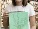 Atelier Design Vestimentar Studiu broderie Daria 130x98 Atelier design vestimentar, Copii 8 18 ani