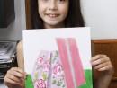 Atelier Design Vestimentar Studiu draperie Ana Maria 130x98 Atelier design vestimentar, Copii 8 18 ani