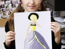 Atelier Design Vestimentar Tinuta eleganta Andra 130x98 Atelier design vestimentar, Copii 8 18 ani
