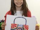 Design Vestiemntar Creatie Geanta Anastasia 130x98 Atelier design vestimentar, Copii 8 18 ani