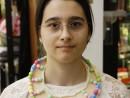 Design Vestimentar Colier cusut cu margele Maria1 130x98 Atelier design vestimentar, Copii 8 18 ani
