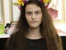 Design Vestimentar Cordeluta cusuta si decorata Alexandra1 130x98 Atelier design vestimentar, Copii 8 18 ani