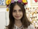 Design Vestimentar Cordeluta cusuta si decorata Anastasia1 130x98 Atelier design vestimentar, Copii 8 18 ani